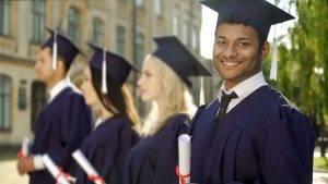 Programa Graduate