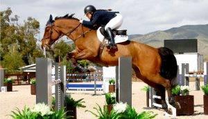 Equestrian USA